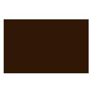 Pointe de Nyon