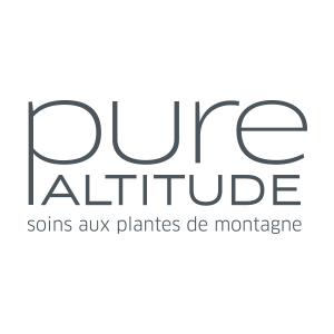 Pue Altitude