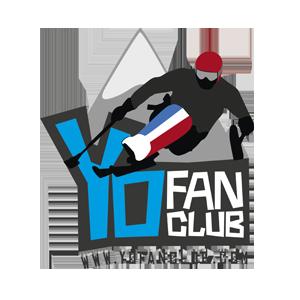 Yo Fan Club