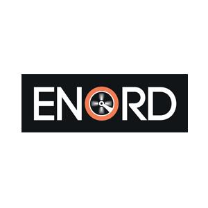 Enord